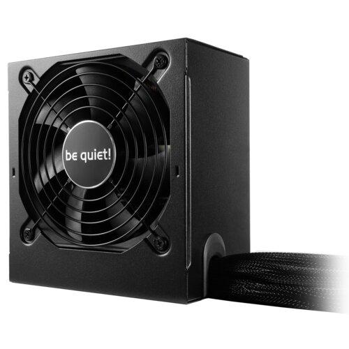 Zasilacz BE QUIET! System Power 9 500W Bronze