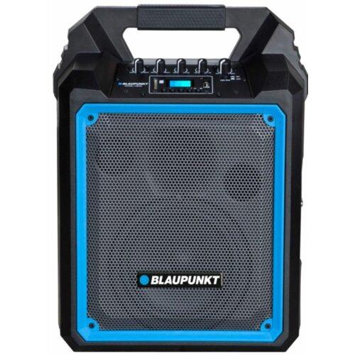 Power audio BLAUPUNKT MB06 Czarny