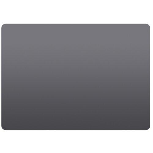 Gładzik APPLE Magic Trackpad 2 Gwiezdna szarość