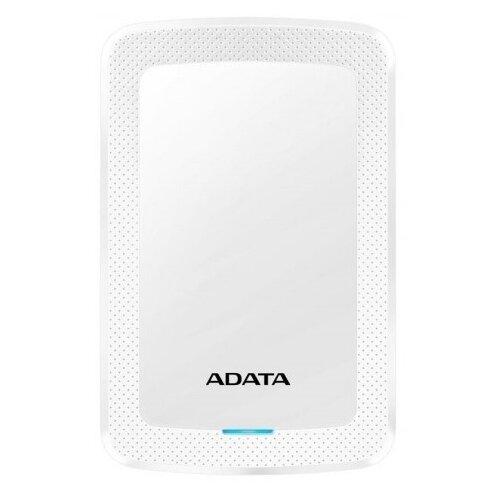 Dysk ADATA HV300 1TB HDD Biały
