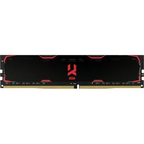 Pamięć RAM GOODRAM 16GB 2400MHz