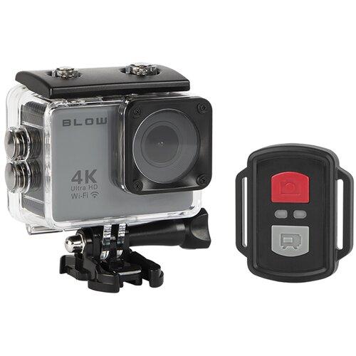 Kamera sportowa BLOW Go Pro4U 4K