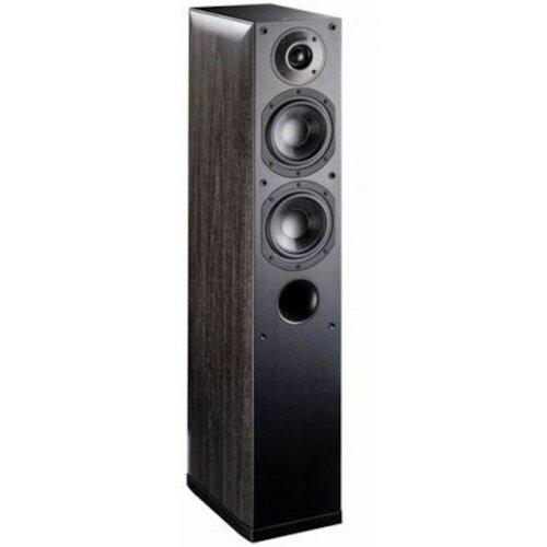 Kolumna głośnikowa INDIANA LINE Nota 550 X Czarny (1 szt.)