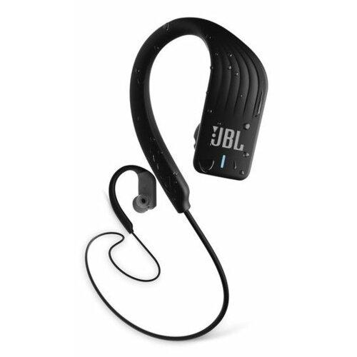 Słuchawki dokanałowe JBL Endurance Sprint Czarny