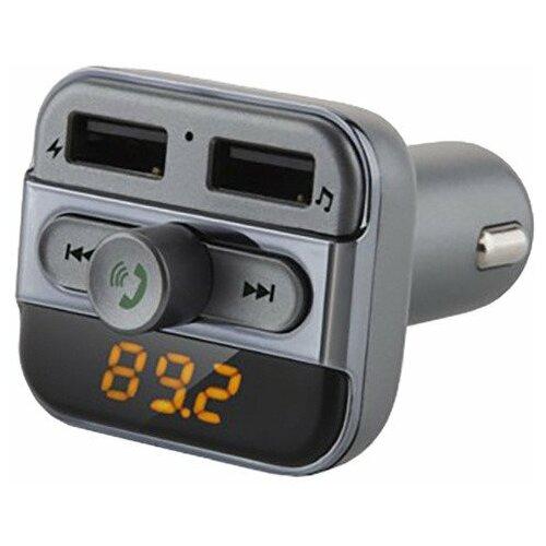 Transmiter HYUNDAI FMT 520 BT Charge