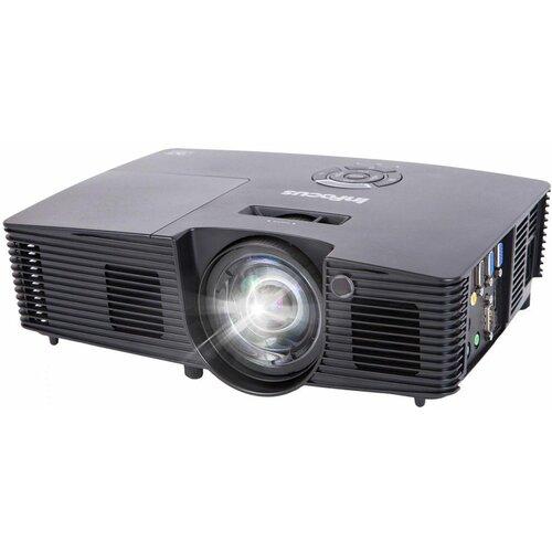 Projektor INFOCUS IN114V