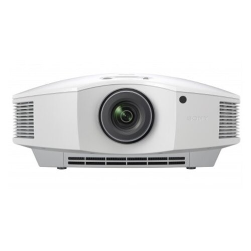 Projektor SONY VPL-HW65ES/W