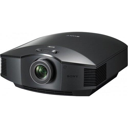 Projektor SONY VPL-HW65ES