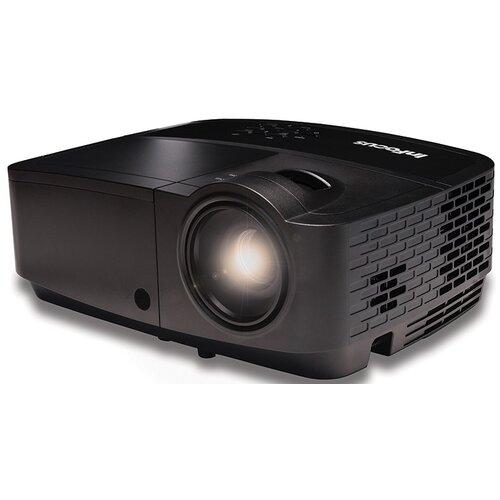 Projektor INFOCUS IN2124x