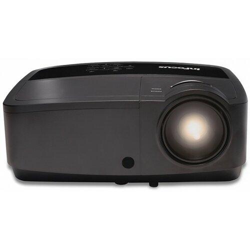Projektor INFOCUS IN2126x