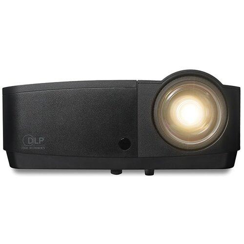 Projektor INFOCUS IN124STx
