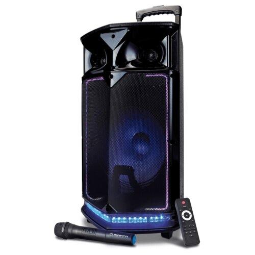 Power audio MANTA SPK 5003 Pro