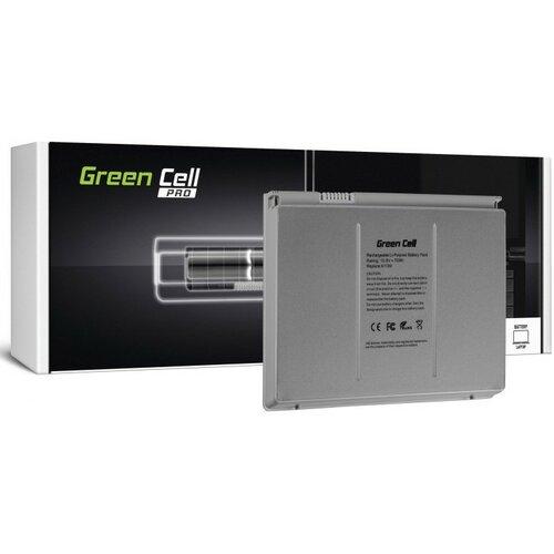 Bateria do laptopa GREEN CELL Pro A1189 6300 mAh
