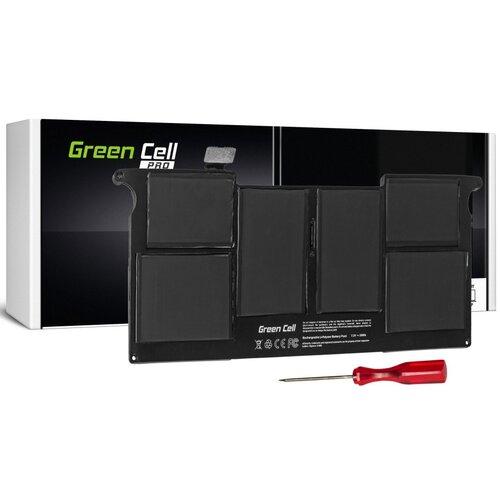 Bateria do laptopa GREEN CELL AP11PRO 4800 mAh