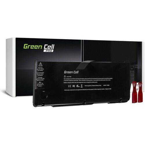 Bateria do laptopa GREEN CELL AP20PRO 8700 mAh
