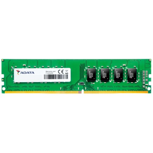 Pamięć RAM ADATA 8GB 2666MHz Premier (AD4U266638G19-S)