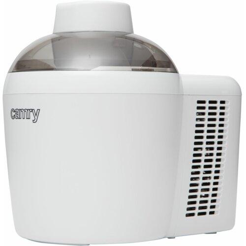 Maszynka do lodów CAMRY CR 4481