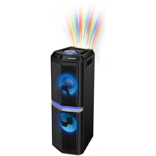 Power audio BLAUPUNKT PS10DB