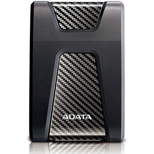 Dysk ADATA HD650 4TB HDD