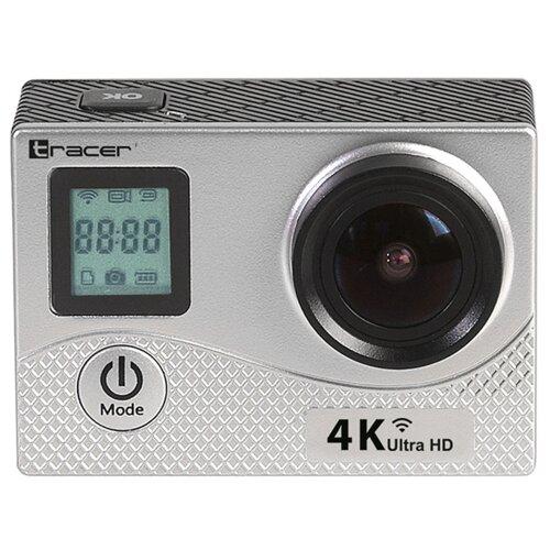 Kamera sportowa TRACER eXplore SJ 4561