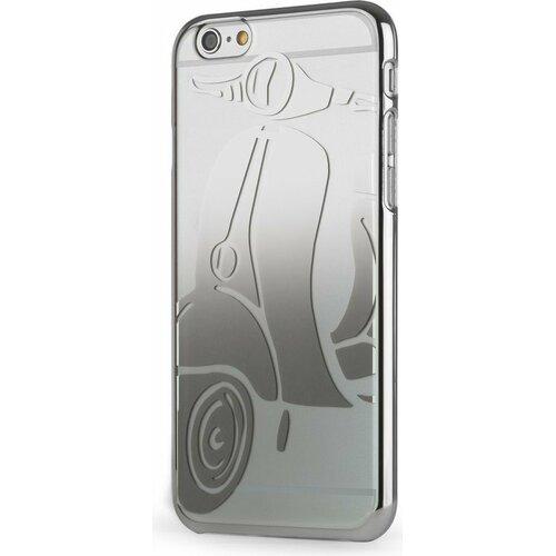Etui MELICONI Mirror Moto do Apple iPhone 6/6S (40614900044BA)