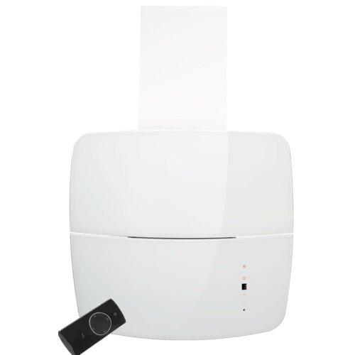 Okap VDB GTV 60 Automat Biały