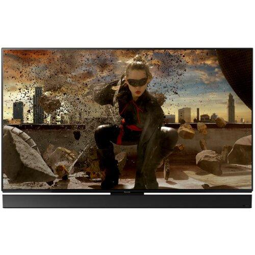 "Telewizor PANASONIC TX65FZ950E 65"" OLED 4K 100Hz"