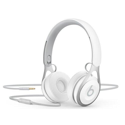 Słuchawki nauszne BEATS BY DR. DRE EP Biały