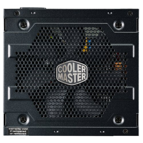 Zasilacz COOLER MASTER Elite V3 600W