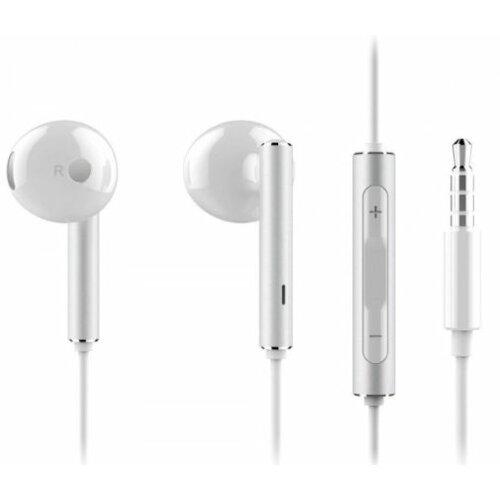 Słuchawki douszne HUAWEI AM116 Biały