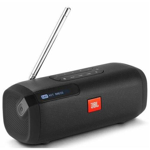 Radio JBL Tuner Czarny