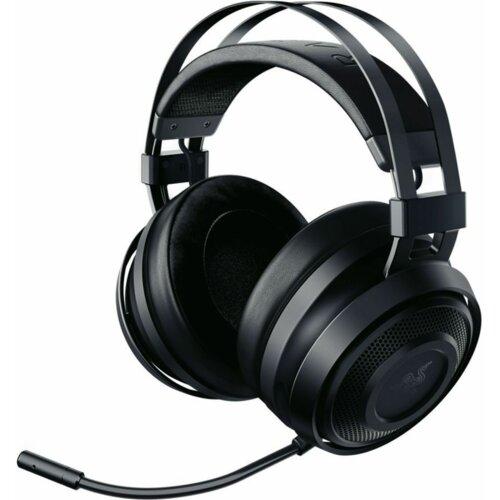 Słuchawki RAZER Nari Essential