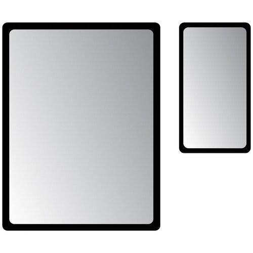 Osłona ochronna LCD GGS Larmor GEN5 do Nikon D850