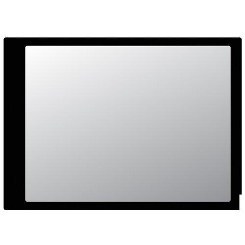 Osłona GGS LCD Larmor GEN5 Sony A7 II/A7S II/A7R II/A7 III/A9
