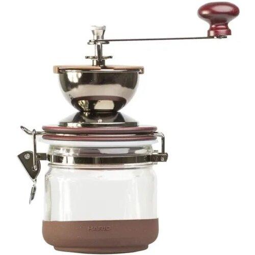 Młynek do kawy HARIO CMHN-4