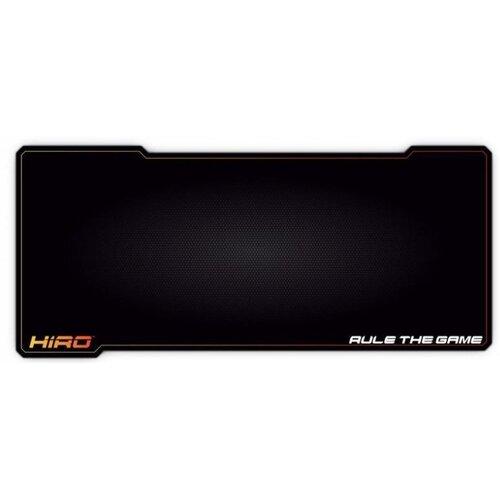 Podkładka HIRO U005I