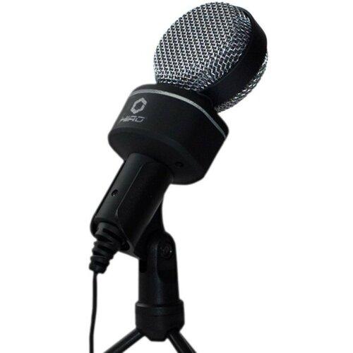 Mikrofon HIRO Ichos