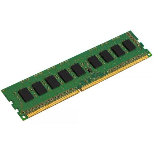 Pamięć RAM KINGSTON 8GB 1600MHz