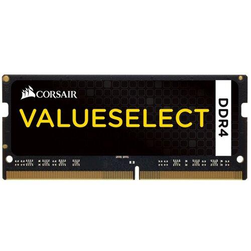 Pamięć RAM CORSAIR ValueSelect 16GB 2133MHz
