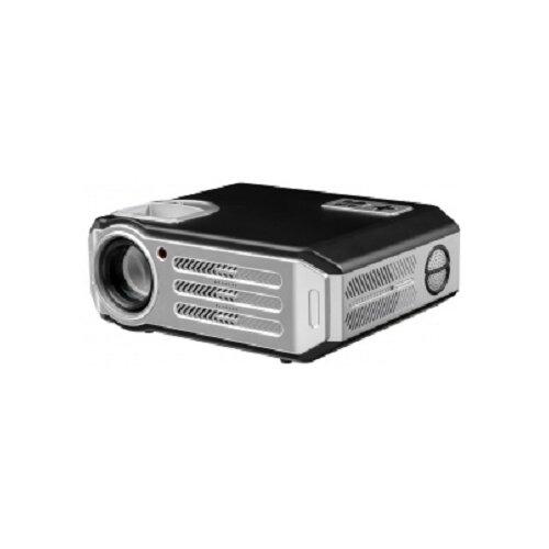Projektor ART Z6100