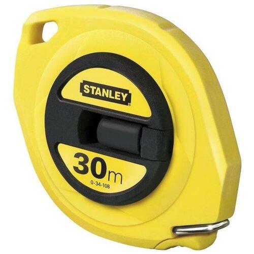 Miara STANLEY 0-34-108 (30 m)