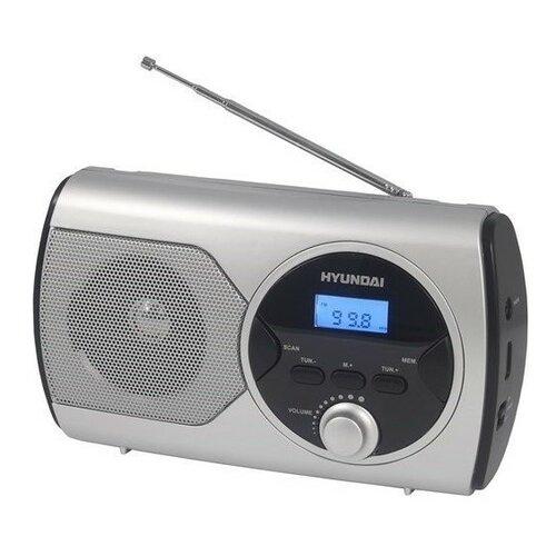 Radio HYUNDAI PR570PLLS