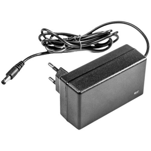 Zasilacz dla akumulatora VERTO K75658-0