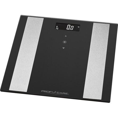 Waga PROFICARE PC-PW 3007