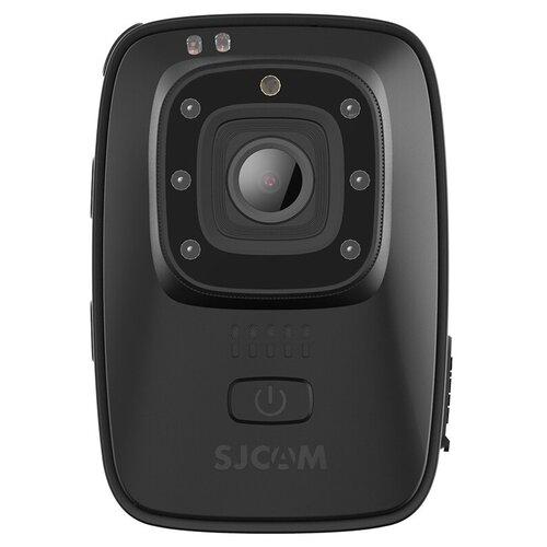 Kamera sportowa SJCAM A10