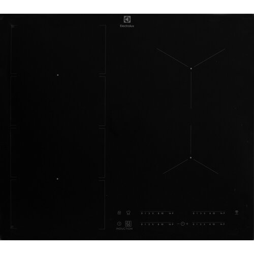 Płyta indukcyjna ELECTROLUX EIV654 SLIM-FIT