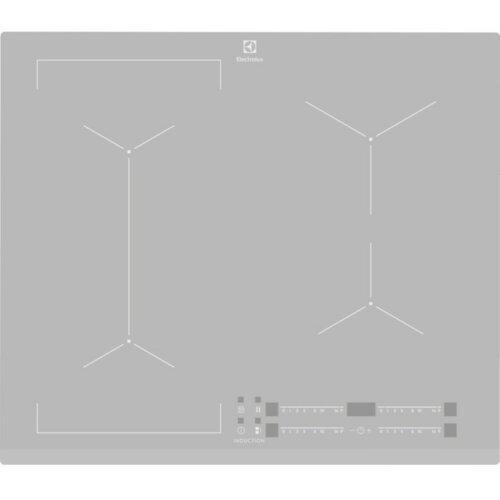 Płyta indukcyjna ELECTROLUX EIV63440BS SLIM-FIT