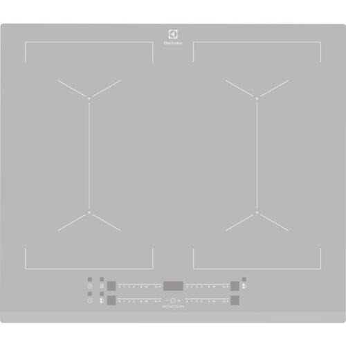 Płyta indukcyjna ELECTROLUX EIV64440BS SLIM-FIT