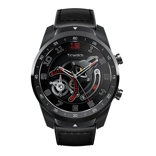 Smartwatch MOBVOI TicWatch Pro Czarny