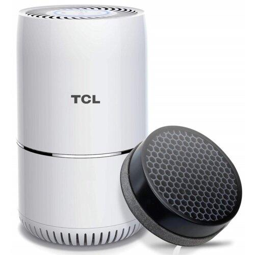 Oczyszczacz powietrza TCL KJ65F